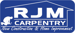 RJM Carpentry